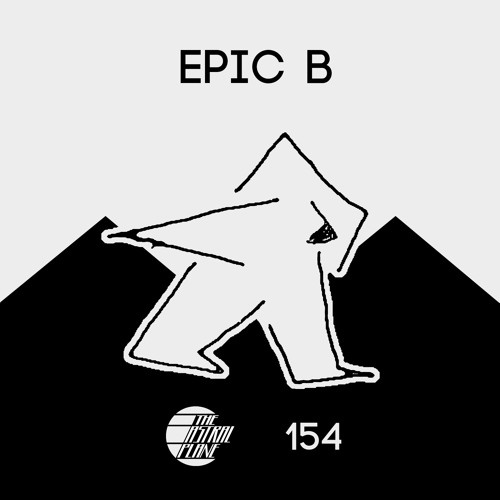 Epic B Mix For The Astral Plane