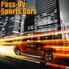 Download Pass-By: Race Cars Preview Mp3