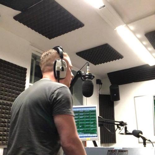 Infidelity Records Show #29 Jan 2018 Ujima 98FM w/TerraHawk DOWNLOAD