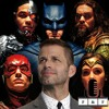 Do We Want to See Zack Snyder's Cut of Justice League? - The BIG Question