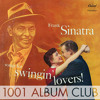 007 Frank Sinatra - Songs for Swinging Lovers!