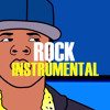 Plies - Rock (Instrumental)