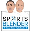 Sports Blender 1/16/2018: Marcus Williams' air tackle, marketing NCAA, and Kobe Bryant takes over TV