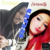 Run - Prodigal feat Serenity