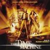 The Time Machine - Professor Alexander Hartdegen (Piano Cover)