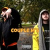 Couple M's Feat. Souly Had