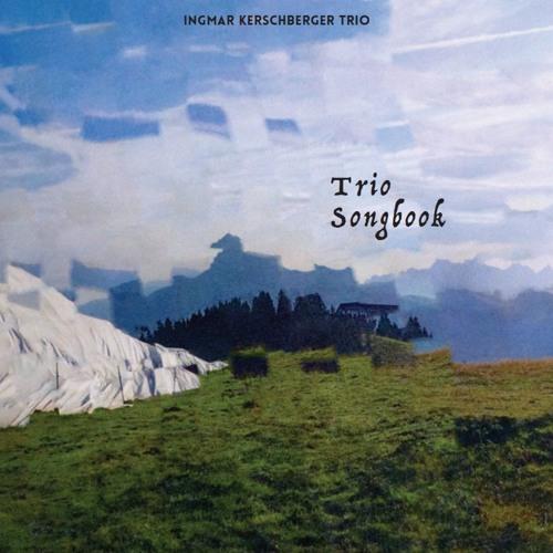 Trio Songbook