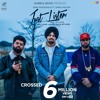 Just Listen - Sidhu Moose Wala ft. Sunny Malton & BYG BYRD @bygbyrdpro