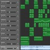 Cyber Jungle (The MINT patch demo for Omnisphere 2)
