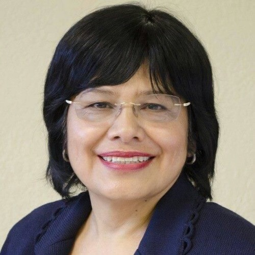 Remember, Episode 4 - Estela Ortega: Housing by the People, for the People