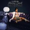 Cardi B ft. 21 Savage - Bartier Cardi (DJ ROCCO & DJ EVER B remix)
