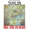 Dublin - All I Wanted (Prod. Dublington)