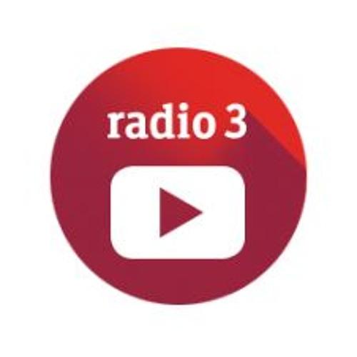 Jane in the Mirror en El Vuelo Del Fenix de Radio 3 (17 - 01 - 2018)
