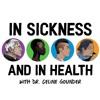The Opioid Overdose Crisis / Neonatal Abstinence Syndrome (NAS) / S2 E2