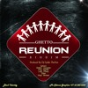 NINJA MINISTER - FAISA SHOW (GHETTO REUNION RIDDIM PRODUCED BY DJ FYDALE THE DON)