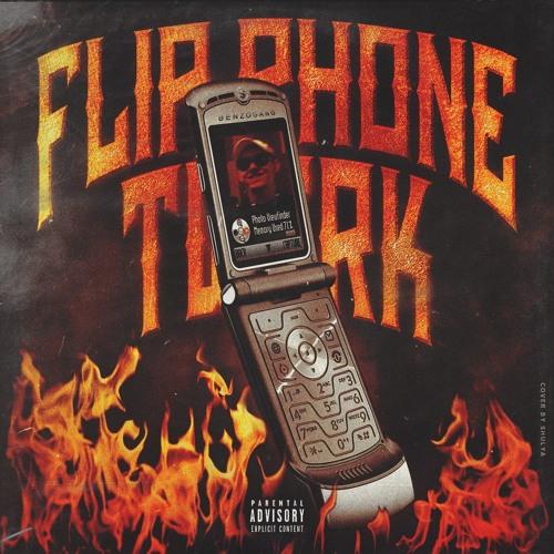Download Big Baby Tape - Flip Phone Twerk