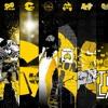 Wu Tang Clan Type Beat 2018 - Free Style - Old School Sample Rap Beat