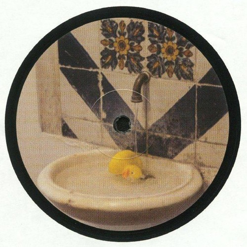 PRÉMIÈRE: Pletnev - Thrown Furniture (Ploy Remix) [Sze]
