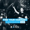 Andrew Rayel - Find Your Harmony 089 2018-01-17 Artwork