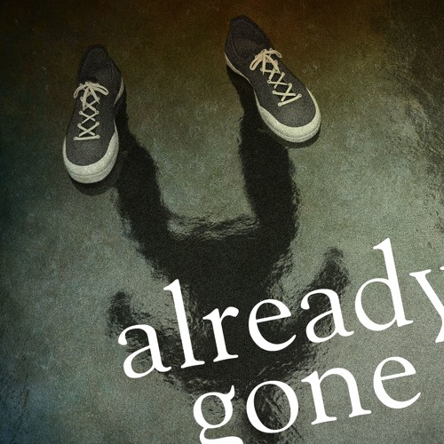 Already Gone: Episode 81 Deborah Polinsky