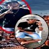 20 MINUTOS DAS MELHORES DO BAILE DA GAIOLA  (DJ RENAN DA PENHA )FODAA 2018 Portada del disco