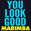 You Look Good Marimba Ringtone - Lady Antebellum