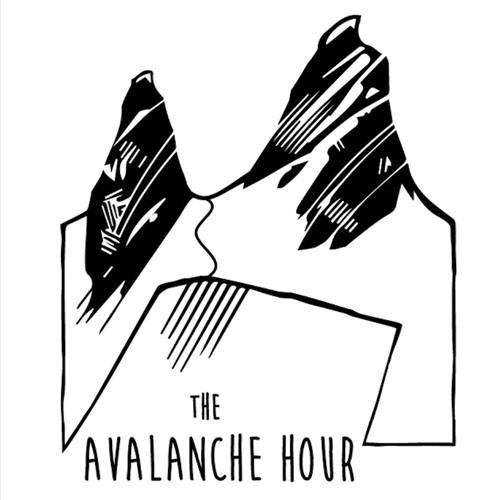 The Avalanche Hour Podcast 2.9 Weston Deutschlander