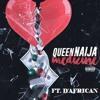 Queen - Medicine Ft. Dafrican