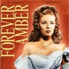 FOREVER AMBER Blu-ray (TWILIGHT TIME) reviewed by PETER CANAVESE (SCREEN SCENE) 1-15-18
