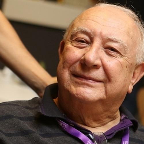 """""""Resistência democrática pró Lula"""" é fundamental, diz Mambert ao convocar ato em SP"""