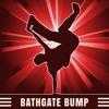 Bathgate Bump