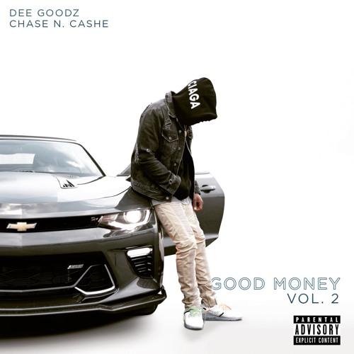 Good Money, Vol. 2 (Full Album)