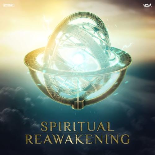Spiritual Reawakening (Preview)