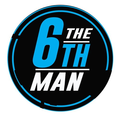 The 6th Man NBA Podcast: NBA Biased - Boston Celtics