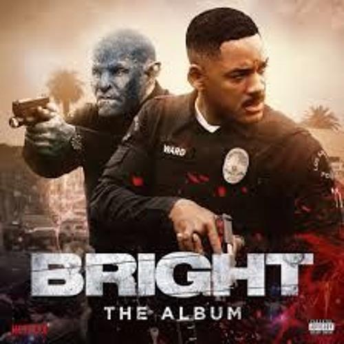 Logic & Rag'n'Bone Man - Broken People (Instrumental) Free USE