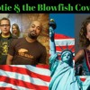 #Hootie & the Blowfish #Let Him (her) Cry #YouTube #Cover 1/17/18