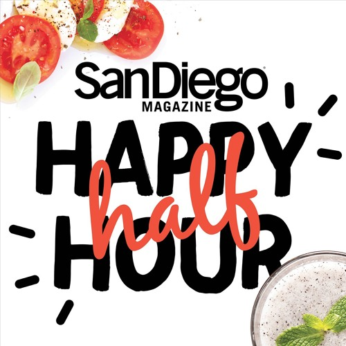 Ep 77: Modern Times expands, and former San Diego Magazine food critic Tom Gable
