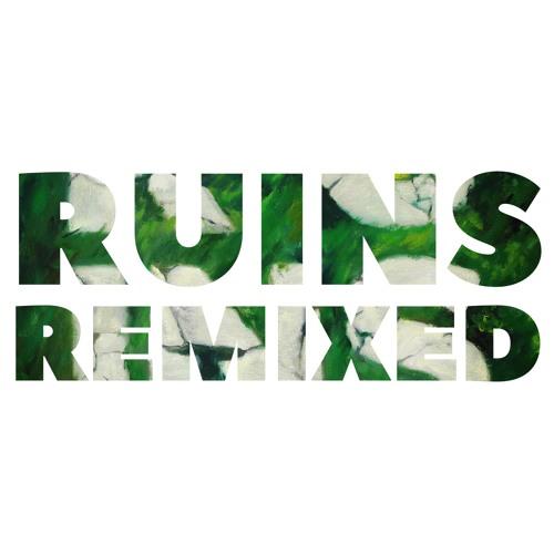 Ruins Remixed