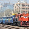 India Investing Big in Rail Station Vertical Transportation