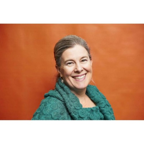 Ep. 39: Ann Rosenfield from Charitably Speaking on Startup Nonprofit Fundraising