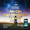 Ale Ojo Kan  Hosted By Remi Kehinde-Taiwo . House Of Judah( Yoruba) Gen 38  Part 2