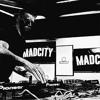 ID - ID (Kryder Remix) [Kryder - Kryteria Radio 117]
