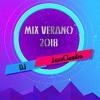 Mix Verano 2O18 [ JeanClaudioDj ]