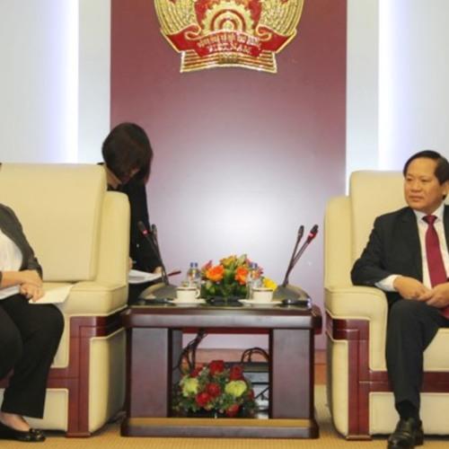 Tin Việt Nam 18/1/2018