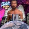 DJ Skipp Ft. PettyAssGoon - Fresh Out The Bed Club Mix