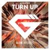 Aventry - Turn Up (Original Mix)