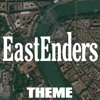 EastEnders Theme Song Ringtone