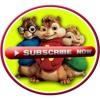 Justin Bieber - Despacito  Ft. Luis Fonsi, Daddy Yankee Remix Chipmunk