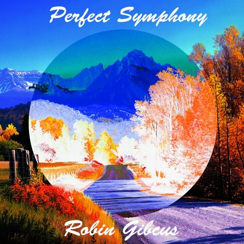 Ed Sheeran - Perfect Symphony (with Andrea Bocelli) | Cover