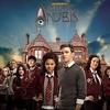 Download House Of Anubis Season 3 Trailer Mp3